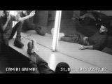 Музыка из рекламы Samsung Galaxy A - Тимати был Кридом (2016)