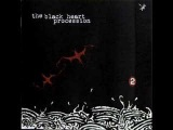 The Black Heart Procession - A light So Dim