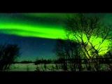 Nuera - Green Cape Sunset (Original Mix Edit)