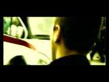 ОД Белый Рэп - ЕКБ Больше, чем музыка (2009)