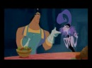 Emperor`s New Groove - Kronk Oh, right 2