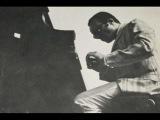 Jumpin' Punkins - Cecil Taylor