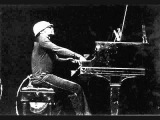 Cecil Taylor Solo Piano, Praxis part 3 of 4