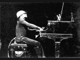 Cecil Taylor, Solo Piano, Praxis 4 of 4