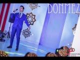 Azat Donmezow - Toy Aydymlary 2016(Janly Ses)HD