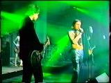 babylon zoo - spaceman - live - 1996
