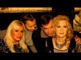 Презентация трех клипов Светланы Разиной, ноябрь 2014 г.