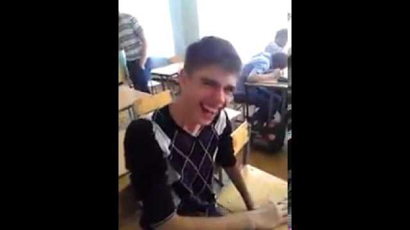 Лижнёв