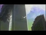 11.09.2001 Башни Близнецы. Ужас Нью-Йорка. Смотрим