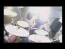 NIGHTWISH - Wish I Had An Angel (OFFICIAL MUSIC VIDEO)