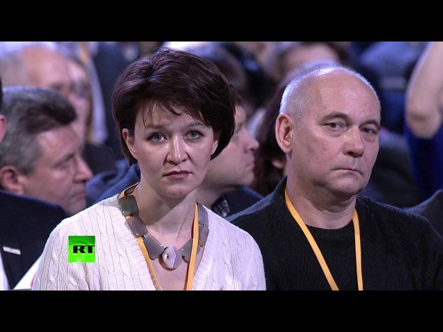 Владимир Путин 100 доходов от системы «Платон» идут в дорожный фонд РФ