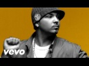 Baby Bash - What Is It ft. Sean Kingston