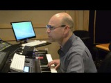 Sword Coast Legends - Making Music With Composer Inon Zur