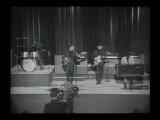 Booker T and The Mgs - Green Onions (Alternate Version Live in Norway)