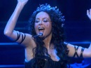 Sarah Brightman Winter In July 10 4 2000 Fort Lauderdale Official