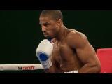 Тв-ролик Рокки и Крид Creed - TV Spot 4 [HD]