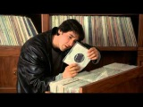 High Fidelity - Deleted Scene Records for Sale