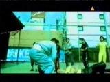 Run-DMC vs. Jason Nevins - It's Tricky.wmv