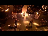 Hate - The Litanies Of Satan Full Concert
