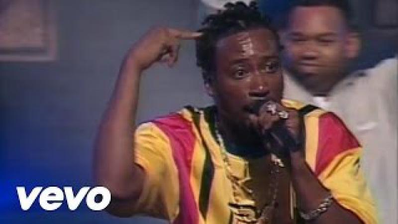 Wu-Tang Clan - Triumph