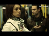 Fabio XB feat. Yves De Lacroix - Close To The Stars (Official Music Video)