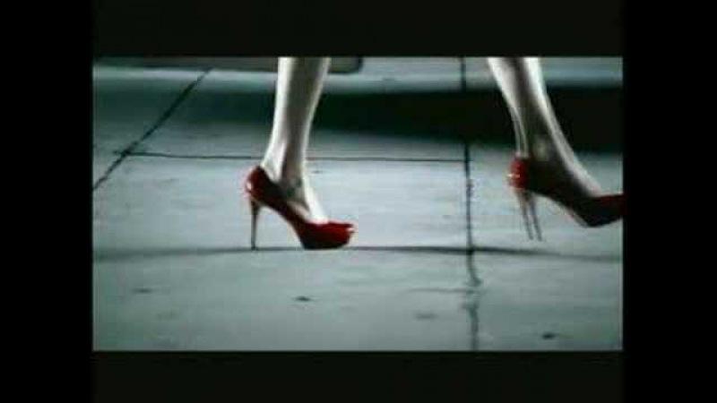 Paul van Dyk feat Rea Let Go