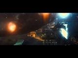 «Бэтмен против Супермена: На заре справедливости» - Финальный трейлер №4