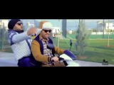 Kakajan Rejepow ft Nazir Habibow Opa Opa HD - YouTube_0_1441120701334