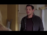 Анатомия страсти/Grey's Anatomy (2005 - ...) Фрагмент №1 (сезон 9, эпизод 16)