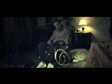 Рем+Дигга+-+Шмарина(HD)Премьера+клипа