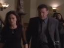 (Відео) - Мисливці За Старовиною 3 сезон 13 серія