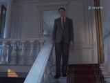 В поисках утраченного (ОРТ, 15.10.1998) Александр Роу