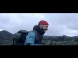 LONE - Эй, Бро! (премьера клипа, 2015 Леван, Эл ван новый клип)