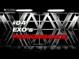 150829 EXO channel e04