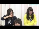 (YNN NMB48 CHANNEL) Riichan 24 Hours TV 2014 - If Kamieda EmiKa was your girl friend~