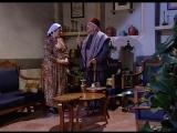 Bab.El.Hara.S01.EP14.x264.AC3.ArabScene