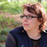 Анкета Сания Абдуллаева
