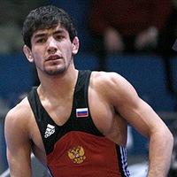 Аватар Kamil Gadzhiev