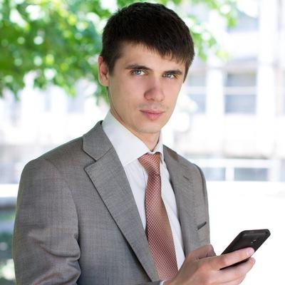 Дмитрий Мищенко