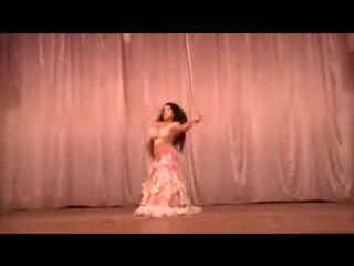 beautiful girl belly dance new hindi songs