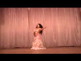 beautiful girl belly dance new hindi songs