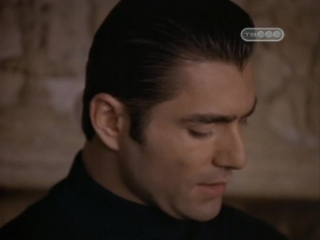 Клан вампиров / Kindred: The Embraced / 7 эпизод (1996)
