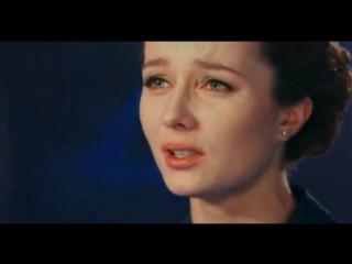 Песня Аиды Николайчук для сериала
