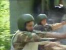 ☆ Отражение РЕН-ТВ - Спецназ, за гранью возможного 2003