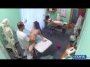 Kirschley Swoon [2015 г, All Sex, Nurse, Hidden Camera]