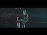 Adele - Hello (W&ampW &amp Kenneth G Bootleg)