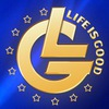 Life is Good Ltd. - Официальная страница