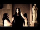 Cadaveria - Flowers In Fire (Extended version)