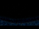 The Universe and Space - Animation Background Footage