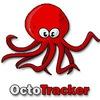 OctoTracker - трекер трафика для арбитражников